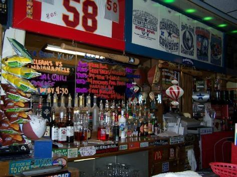 Beer City: 4147 L St, Omaha, NE