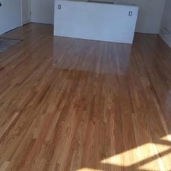 Superior Photo Of Z Best Hardwood Floors   Los Angeles, CA, United States
