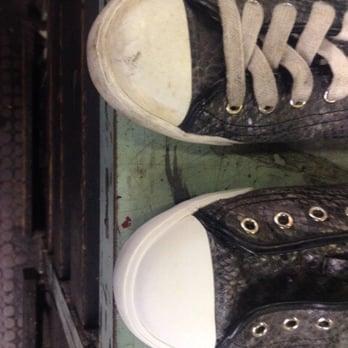 Shoe Repair Dtla