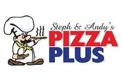 Pizza Plus: 3605 Andersonville Hwy, Andersonville, TN