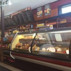 Charline\'s Cuisine - Delis - 314 Queen Anne Rd, Teaneck, NJ ...