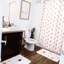 Circa 2020 Luxury Apartments - (New) 26 Photos & 59 Reviews