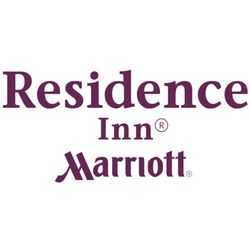 Residence Inn by Marriott Clearwater Beach - 52 Photos & 25 Reviews