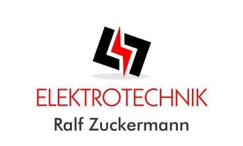 elektrotechnik ralf zuckermann elektriker panoramastr 28 erolzheim baden w rttemberg. Black Bedroom Furniture Sets. Home Design Ideas