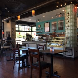 photo of gimme java coffee shaker heights oh united states great environments
