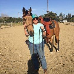 Sycamore Canyon Equestrian Center 12 Photos Horse