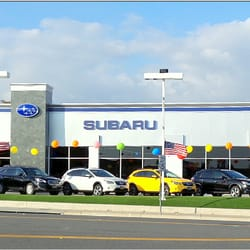 Irvine Subaru - 2019 All You Need to Know BEFORE You Go (with Photos