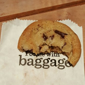 the history of the chocolate chip cookies in united states Since oreo cookies debuted in 1912, over 362 billion have been sold, making them the best-selling cookie in the united states search the site go history & culture.