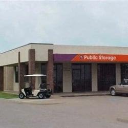 Photo Of Public Storage   Arlington, TX, United States