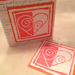 Pia-Creations LLC - Cards & Stationery - 62 Linden Pl, Summit, NJ ...