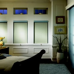 decorating wa blue shades light seattle wessco shutters blinds with