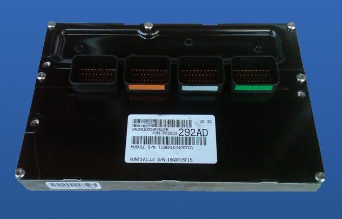 Auto Computer Exchange - 18 Reviews - Auto Repair - 4690 SW