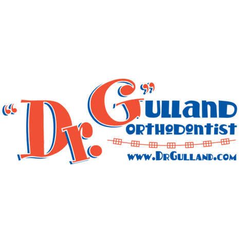 Dr. Gulland Orthodontist: 125 N Main St, Greenville, PA