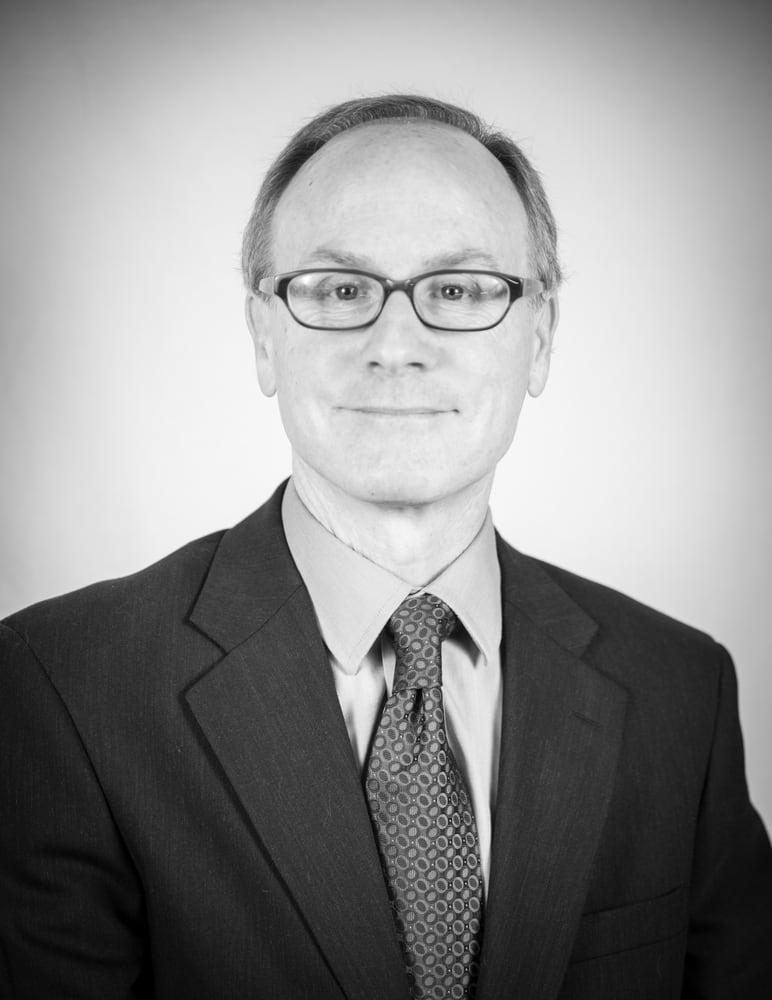 Paul Mocker, CPA - Accountants - 6599 Camino Venturoso ...
