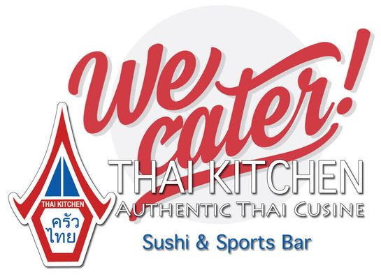 Thai Kitchen Logo thai kitchen catering - get quote - caterers - 4550 concord ave
