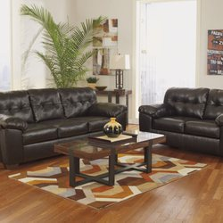 Photo Of Furniture World   Greensboro, NC, United States
