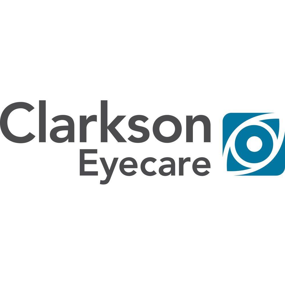 Clarkson Eyecare: 3978 Alexandria Pike, Cold Spring, KY