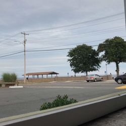 Photo Of Sandpiper Restaurant East Haven Ct United States The View Here