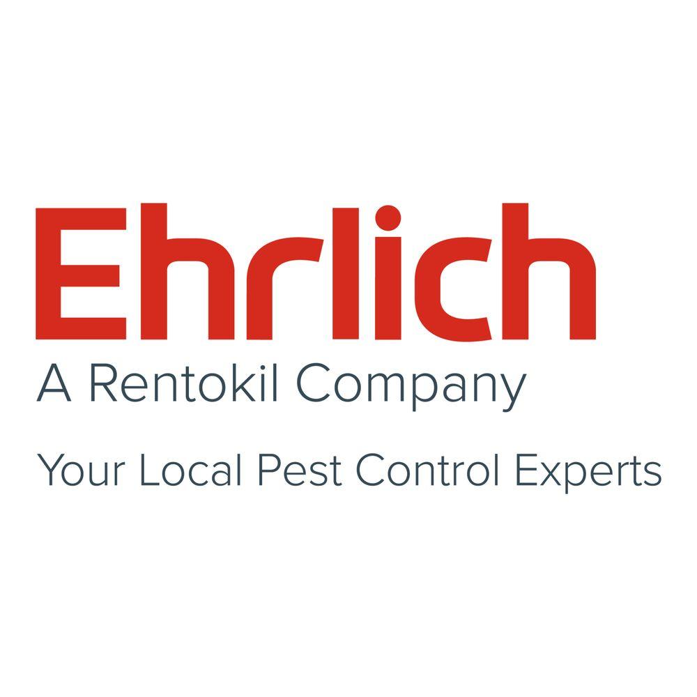 Ehrlich Pest Control: 85 Main St, Johnson City, NY