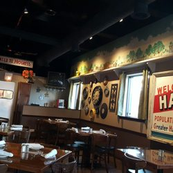 Photo Of The Onion Grille Hastings Mn United States Nice Dining Room