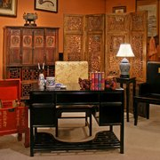 Great ... Photo Of China Furniture U0026 Arts   Westmont, IL, United States ...