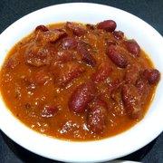 Kathmandu Kitchen - Order Food Online - 26 Photos & 113 Reviews ...