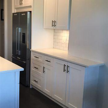Home Art Tile Kitchen Bath 38 Photos 32 Reviews Kitchen