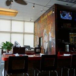 Exceptionnel Photo Of Restore Kitchen   Redlands, CA, United States. Inside The  Restaurant