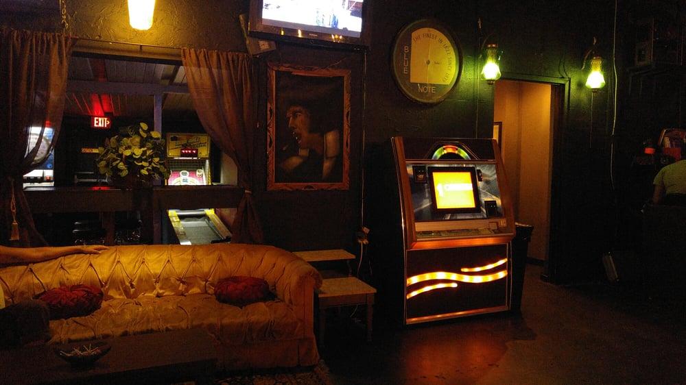 Photos For The Bang Bang Bar Yelp