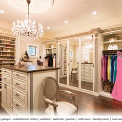 Photo Of Closet Factory   San Diego, CA, United States