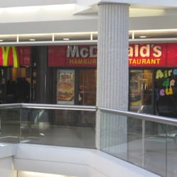 mcdonalds fast food 60 rue jean jaur s brest frankreich beitr ge zu restaurants. Black Bedroom Furniture Sets. Home Design Ideas