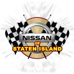 Photo Of Nissan Of Staten Island Service Center   Staten Island, NY, United  States