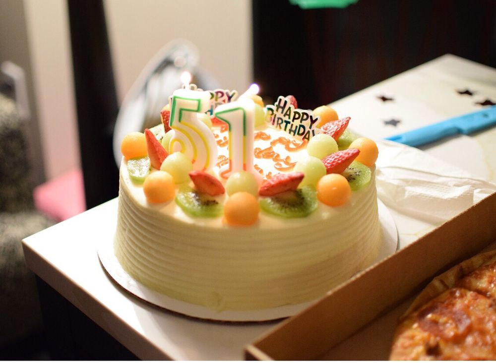 Cake House - 43 Photos & 52 Reviews - Bakeries - 620 S Weller St ...