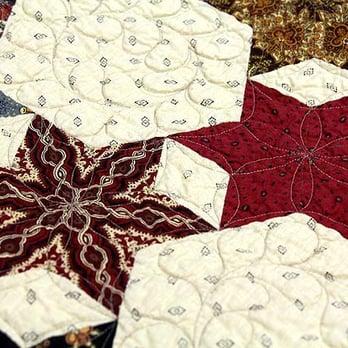 Ann Arbor Sewing Quilting Center 40 Photos 40 Reviews Fabric New Sewing Machine Repair Ann Arbor