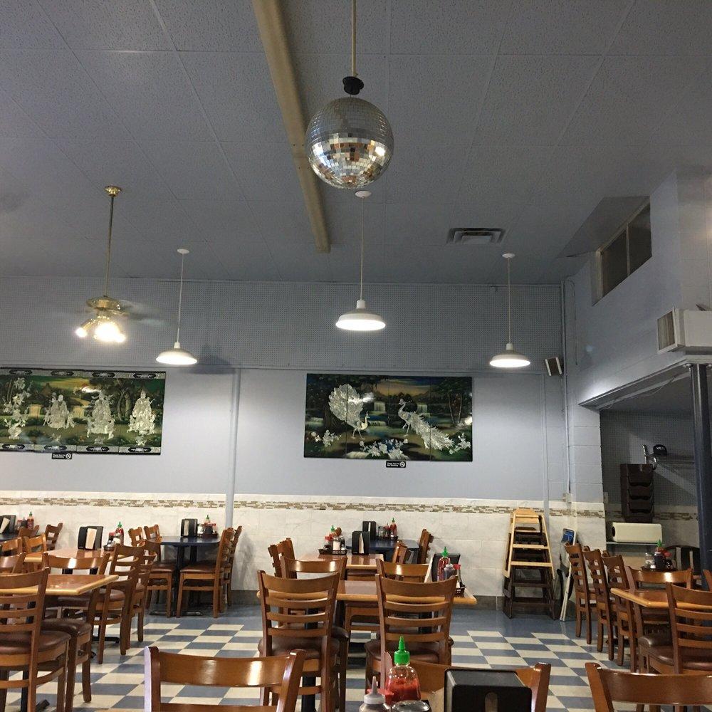 Pho Hoa One Restaurant 18 Photos 22 Reviews Vietnamese 713 E Fulton St Garden City Ks