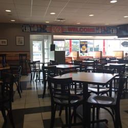 Photo Of Don Millie S Restaurant Omaha Ne United States