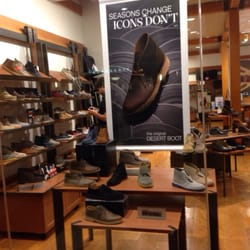 best website 6d863 e865b Clarks - 23 Reviews - Shoe Stores - 865 Market St, Union ...