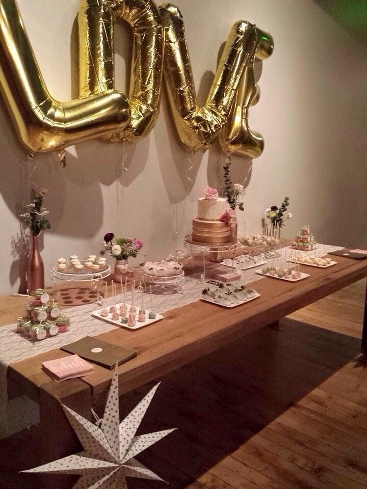 photo of pop champagne bar restaurant pasadena ca united states bridal