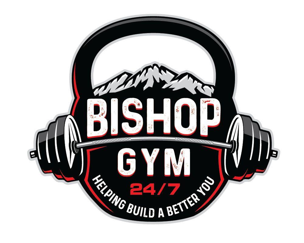 Bishop Fitness Center: 192 E Pine St, Bishop, CA
