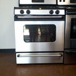 Best Scratch & Dent Appliances - CLOSED - 58 Photos - Appliances ...