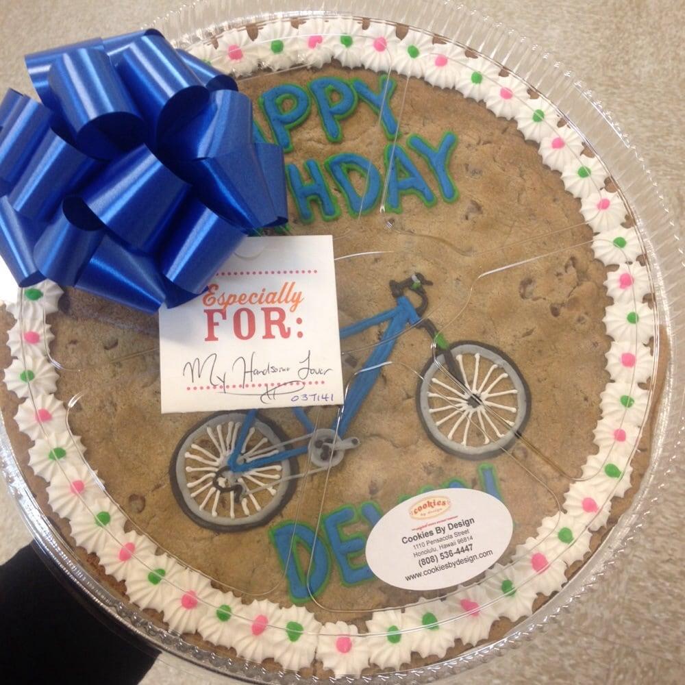 Cookies Design Closed Photos Reviews Desserts Pensacola Honolulu Hi Phone Number Yelp Jpg 1000x1000 Best Birthday