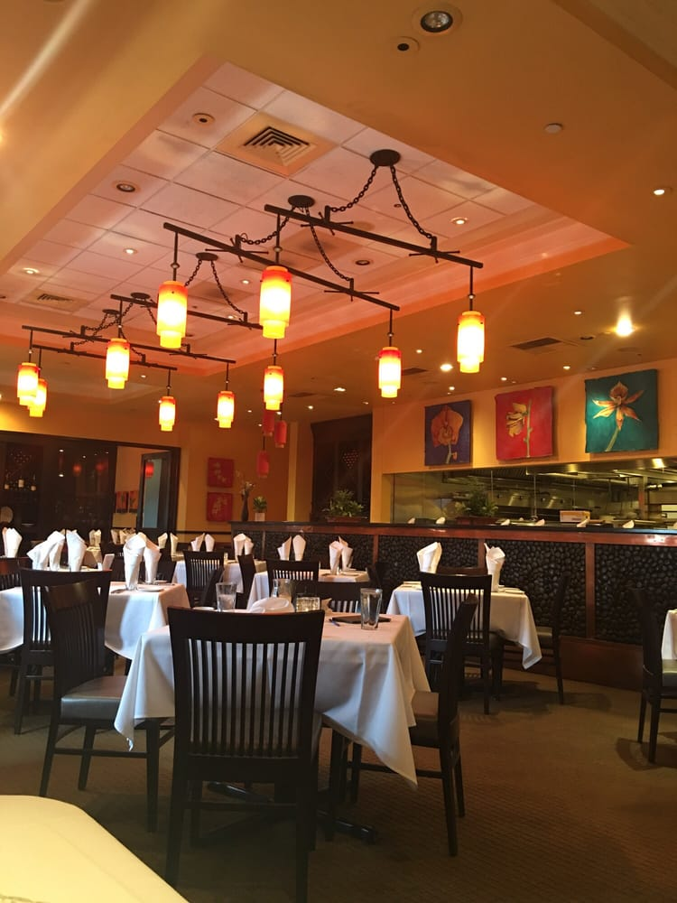 Roy's Restaurant - 231 Photos & 140 Reviews - Seafood - 2400 3rd St S, Beaches, Jacksonville ...