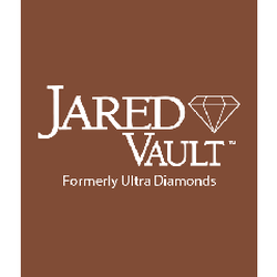 Jared Vault Jewelry 80 Premium Outlets Blvd Merrimack NH