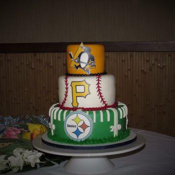 Cakes By Cristin 117 Photos 40 Reviews Cupcakes 5402