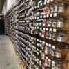 Sportsman's Warehouse: 1590 Gateway Blvd, Fairfield, CA