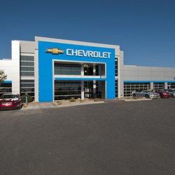 Chevrolet Dealers Az >> Freeway Chevrolet 96 Photos 206 Reviews Car Dealers 1150 N
