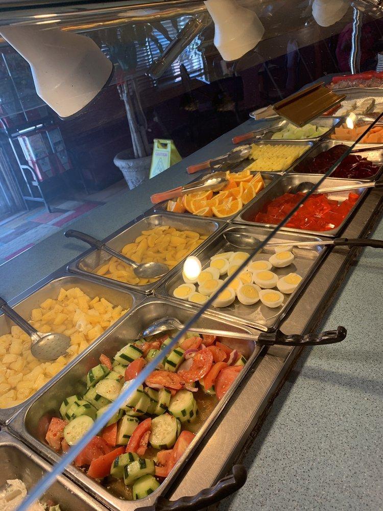 Super Taste: 4041 La Highway 1 S, Port Allen, LA