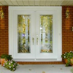 Photo of Cayman Windows and Doors - Brantford ON Canada : middleton doors - pezcame.com