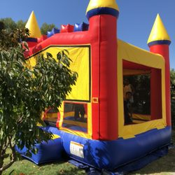 just jump bouncers 16 photos bounce house rentals vallejo ca rh yelp com