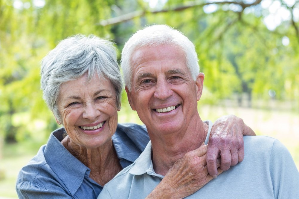 Newest Seniors Online Dating Site